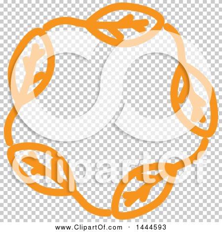 Transparent clip art background preview #COLLC1444593