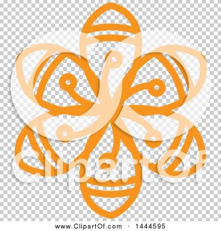 Transparent clip art background preview #COLLC1444595