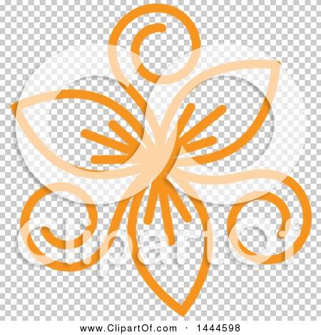 Transparent clip art background preview #COLLC1444598