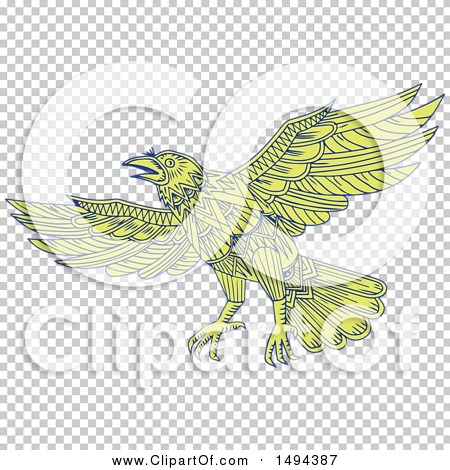 Transparent clip art background preview #COLLC1494387