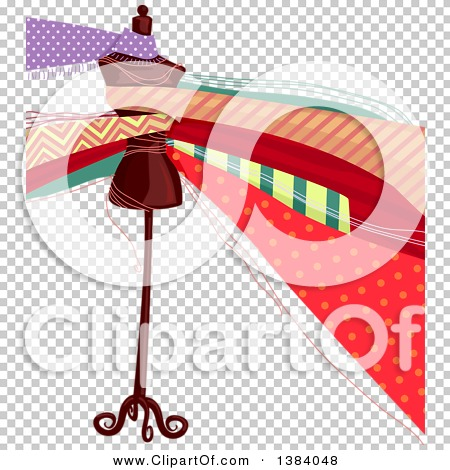Transparent clip art background preview #COLLC1384048