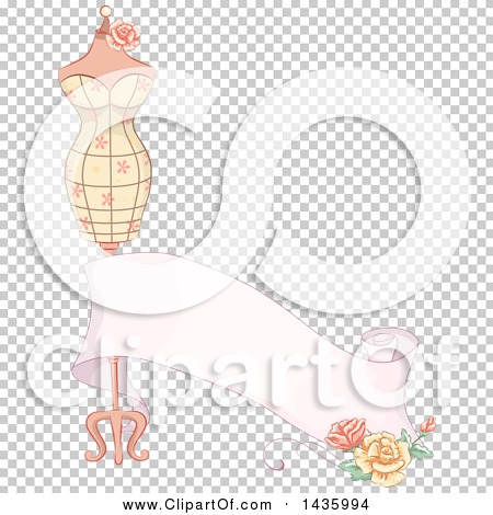 Transparent clip art background preview #COLLC1435994