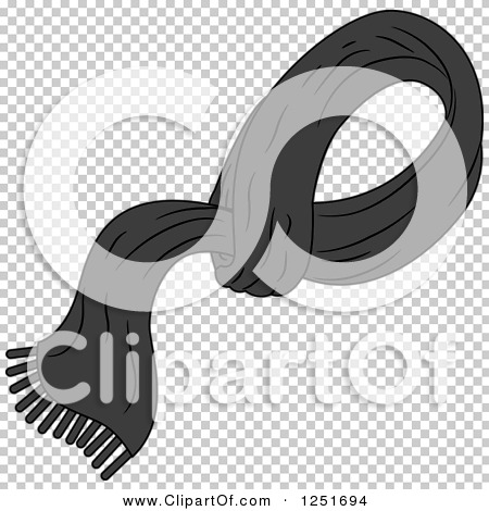 Transparent clip art background preview #COLLC1251694