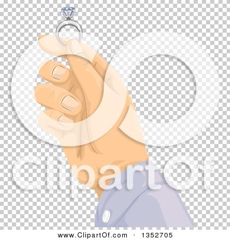 Transparent clip art background preview #COLLC1352705