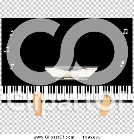 Transparent clip art background preview #COLLC1399876