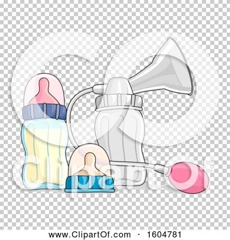 Transparent clip art background preview #COLLC1604781