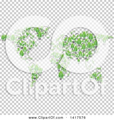 Transparent clip art background preview #COLLC1417576