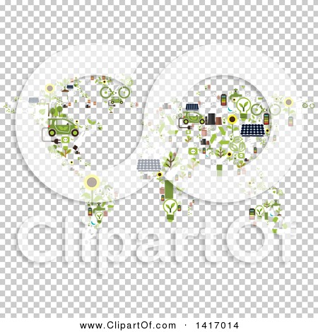 Transparent clip art background preview #COLLC1417014