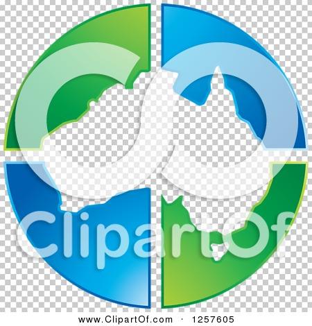Transparent clip art background preview #COLLC1257605
