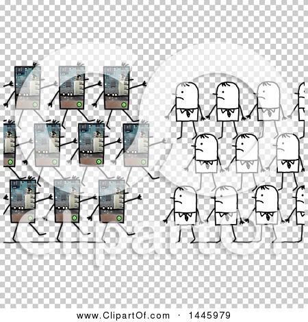 Transparent clip art background preview #COLLC1445979