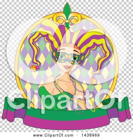 Transparent clip art background preview #COLLC1438969