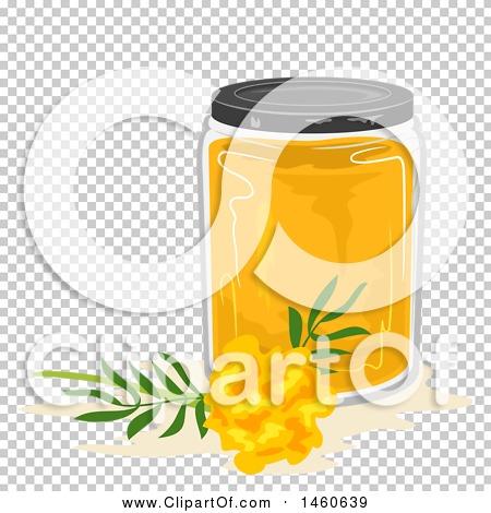 Transparent clip art background preview #COLLC1460639