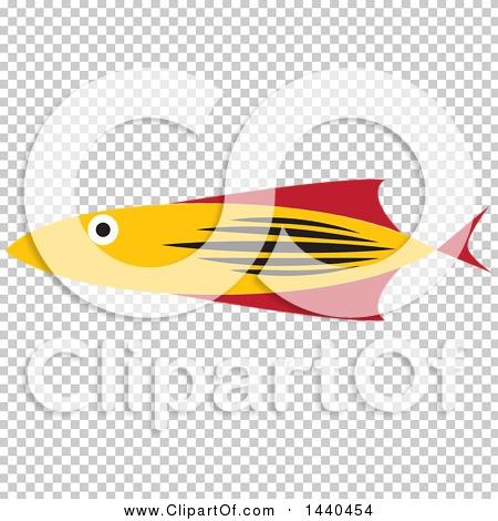 Transparent clip art background preview #COLLC1440454
