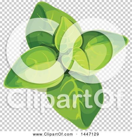 Transparent clip art background preview #COLLC1447129