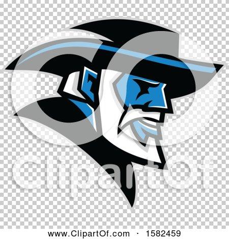 Transparent clip art background preview #COLLC1582459