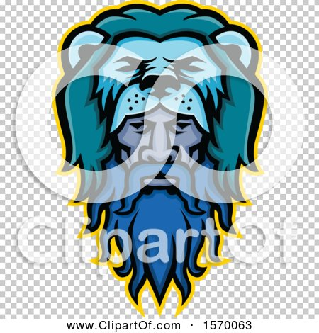 Transparent clip art background preview #COLLC1570063