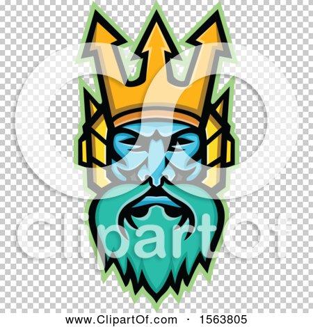 Transparent clip art background preview #COLLC1563805