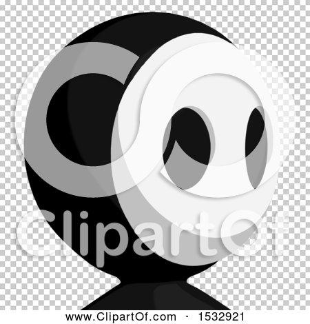 Transparent clip art background preview #COLLC1532921