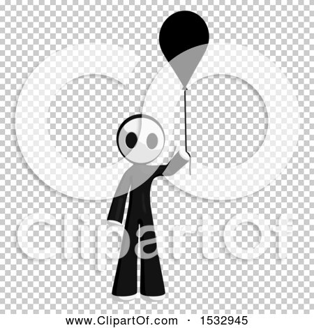 Transparent clip art background preview #COLLC1532945