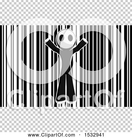 Transparent clip art background preview #COLLC1532941