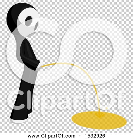 Transparent clip art background preview #COLLC1532926
