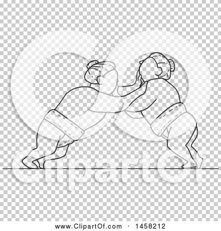 Transparent clip art background preview #COLLC1458212