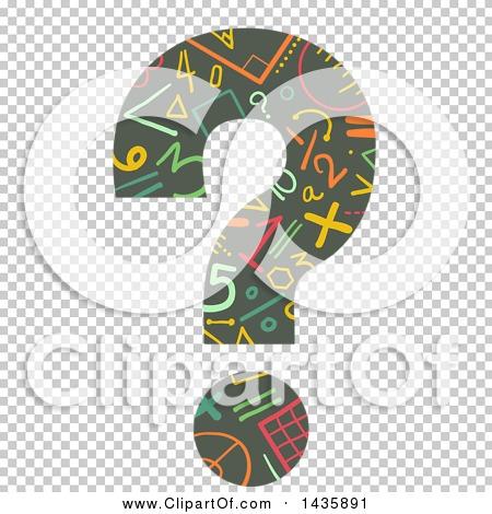 Transparent clip art background preview #COLLC1435891