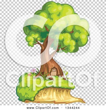 Transparent clip art background preview #COLLC1344244