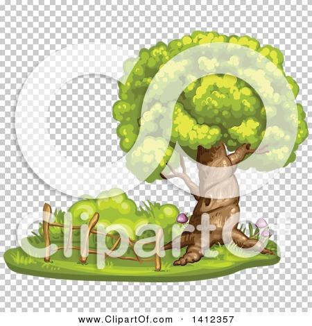 Transparent clip art background preview #COLLC1412357