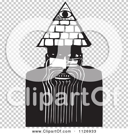 Transparent clip art background preview #COLLC1126933