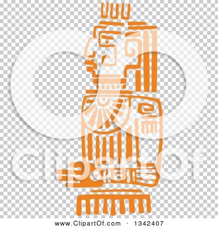 Transparent clip art background preview #COLLC1342407