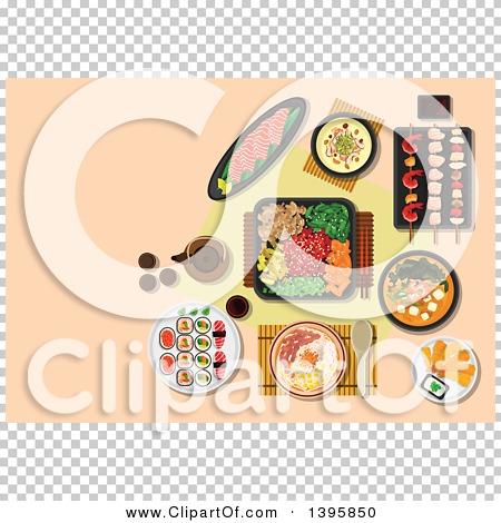 Transparent clip art background preview #COLLC1395850