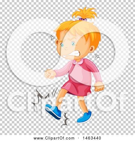 Transparent clip art background preview #COLLC1463440