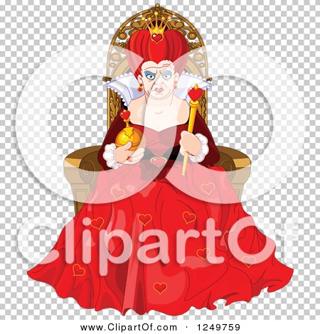 Transparent clip art background preview #COLLC1249759
