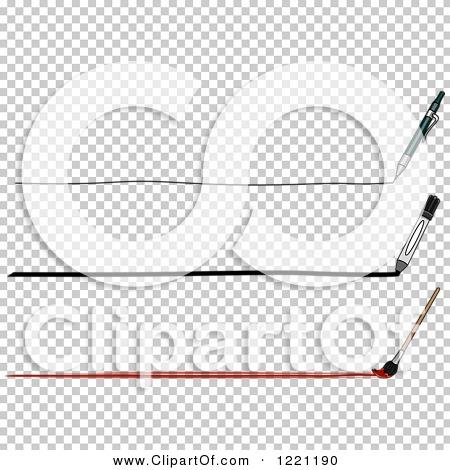 Transparent clip art background preview #COLLC1221190