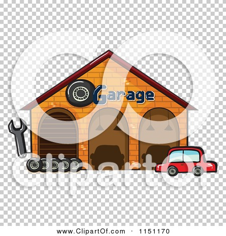 Transparent clip art background preview #COLLC1151170