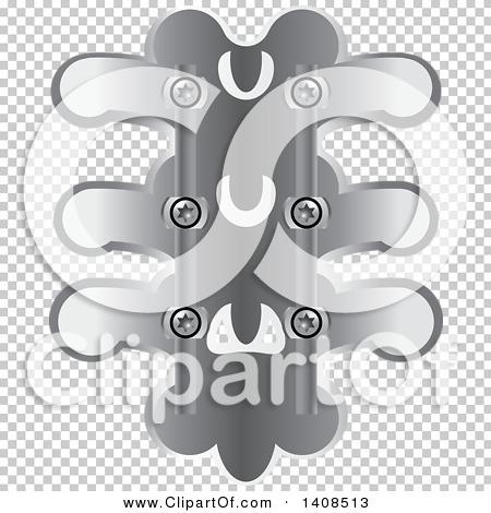 Transparent clip art background preview #COLLC1408513