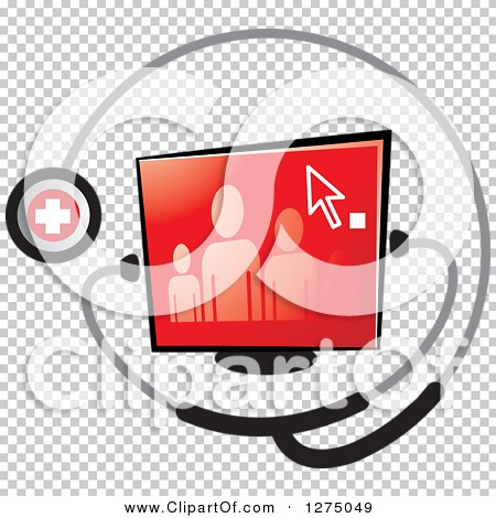 Transparent clip art background preview #COLLC1275049