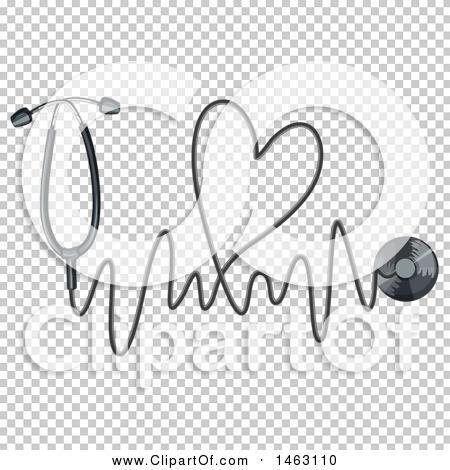Transparent clip art background preview #COLLC1463110
