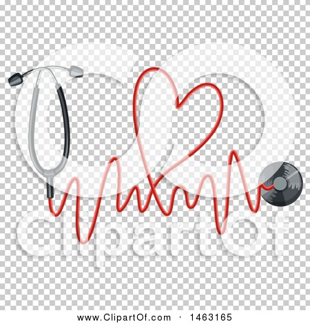 Transparent clip art background preview #COLLC1463165
