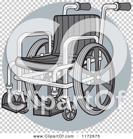 Transparent clip art background preview #COLLC1172675