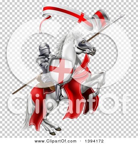 Transparent clip art background preview #COLLC1394172