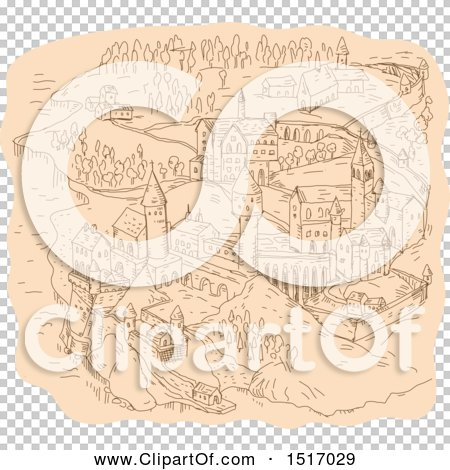 Transparent clip art background preview #COLLC1517029