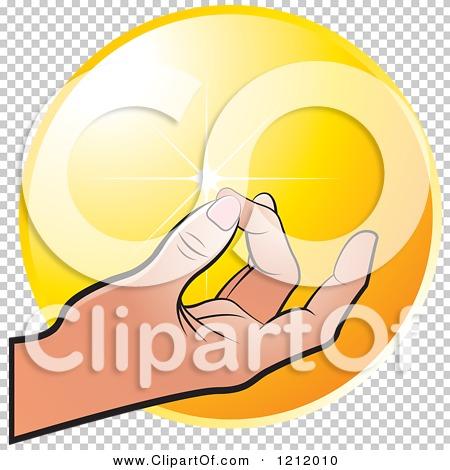 Transparent clip art background preview #COLLC1212010