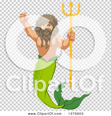 Transparent clip art background preview #COLLC1379903