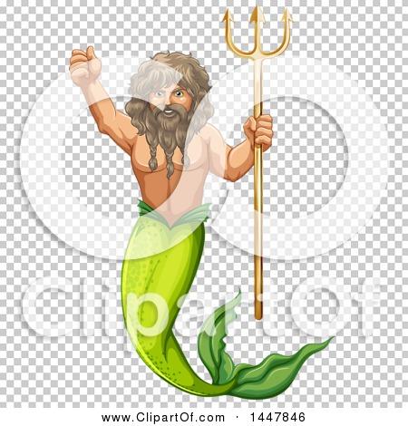 Transparent clip art background preview #COLLC1447846