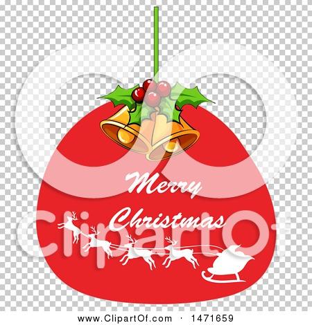 Transparent clip art background preview #COLLC1471659