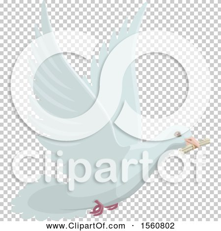 Transparent clip art background preview #COLLC1560802