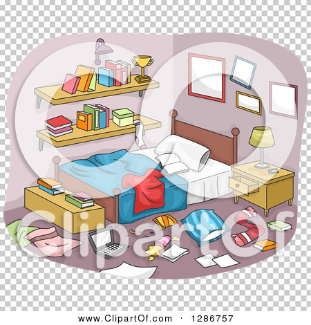 Transparent clip art background preview #COLLC1286757