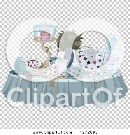 Transparent clip art background preview #COLLC1272893